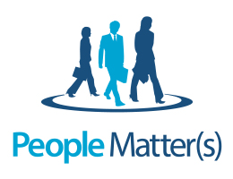 People Matter(s)